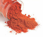 25gr(1oz)CAROLINA REAPER chili Powder,Spices/HOTTEST IN THE WORLD! FREE SHIPPING