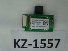 Acer Aspire 7736Z Foxconn Modem Drivers for PC