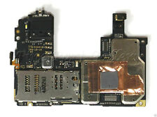 OEM CRICKET ALCATEL ONE TOUCH IDOL 3 6045O REPLACEMENT 16GB LOGIC MOTHERBOARD