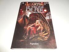 LE TRONE DE FER TOME 14/ LES DRAGONS DE MEEREEN/ BE