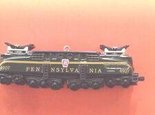 Hallmark 1998 Ornament - Lionel - Pennsylvania  1947 GG-1 Locomotive - B028-3