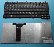 Tastatur Amilo Si3655 Sa3650 Esprimo M9410 M9415 X9510 X9515 X9525 Keyboard