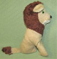 Schnauzer Dog Stuffed Animals Schnauzer Dog Cartoon Plush Doll Toys For Kid18cm
