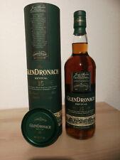 Glendronach Revival 15 Jahre 0,7l 46% Single Malt - Bottled 2014 / AUSVERKAUFT !