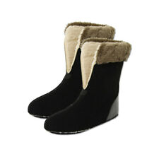 NEW Skee-Tex Field Boot Replacement Wool Liners 8.5-10 43-44 LINERFIELDBOOTS