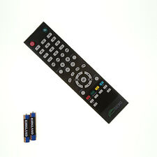 SEIKI TV LCD TV Remote Control W/BATTERIES FULLY TESTED