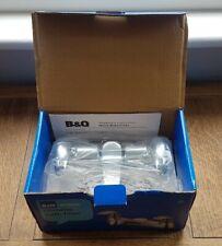 B&Q Bath Basin Taps for sale | eBay