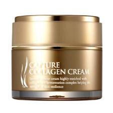 Ahc Capture Collagen Cream Wrinkle Anti Aging Moisturizing Skin Care 50g Korea