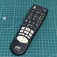 JVC LP20337-013 Remote Control UNTESTED 910R