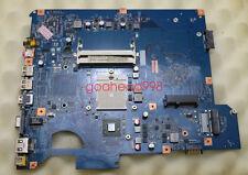 For Gateway NV53 MS2285 laptop Motherboard 48.4FM01.001 AMD DDR2 100% Tested OK