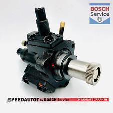 Hochdruckpumpe Einspritzpumpe IVECO DAILY III 2,8  Bosch 0445020002