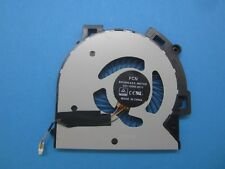 Ventilateur CPU FAN HP x360 m6-aq dfs200405bd0t