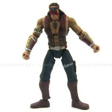 Boys Gift Toys Jazwares Mortal Kombat Klassic 9 Wave Nightwolf Action Figure