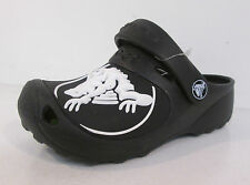 Crocs Schuhe als Slipper für Jungen