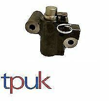 FORD TRANSIT TENSIONER TIMING CHAIN 2.0 2.4 75 90 115 125 BHP 2000-2006
