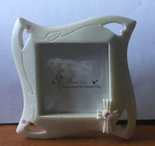 LOT OF 57 PICTURE FRAMES WEDDING COMMUNION  PARTY FAVOR
