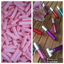 'MUSK' Roll On Perfume Oil -   Natural, Aromatherapy Oils! FREE POST