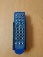 Touchtunes Remote Control Kit 433Mhz used but in great condition