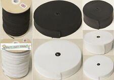 Costura y mercería sin marca color principal negro