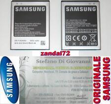 BATTERIA ORIGINALE SAMSUNG GALAXY S2 GT i9100 i9105 R i9103 1650mAh EB-F1A2GBU