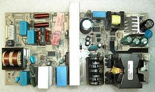 GRUNDIG 37LXW94-7731IDTV POWER SUPPLY Z4H195-08 X5K125R