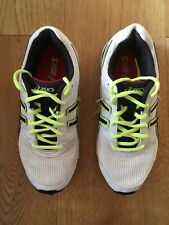 Asics Trainers, Size 4 (EURO 37.5)