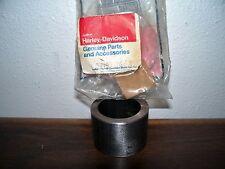 37753-76 clutch hub spacer harley davidson 1967/78 XLH