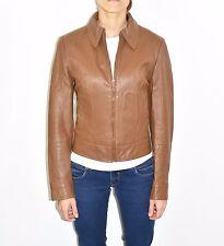 93430d6c4 Women's Coats, Jackets & Vests | eBay
