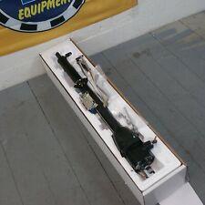 1980 - 1989 Chevy or GMC Truck Black Tilt Steering Column GM Column Shift gm