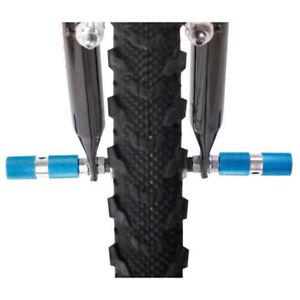 Anti-Skid Lead Foot BMX Pegs BMX Footrest  durable Bicycle pegs Bike