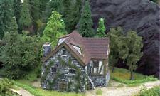 New Ziterdes 25mm Unpainted Terrain Dwarf Trading House Dwarven Forge D&D