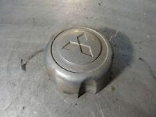 Mitsubishi Challenger / shogun sport 3.0 V6 1996-2008 Wheel centre hub cap