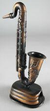 Miniature Metal Pencil Sharpener - SAXOPHONE  !!!!!