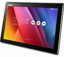 "ASUS ZenPad Z300M-6A035A Tablet 16GB 10.1"" Android 6.0 (Marshmallow) - Dark Grey"