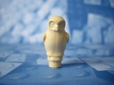 Lego - Harry Potter - Castle - Sandy Owl