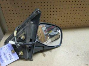 Passenger Side View Mirror Power 2 Door Fits 95-97 01-03 EXPLORER 122900