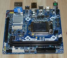 Dell Alienware X51 V2 Mini-ITX Intel Desktop Motherboard s1155 6G6JW