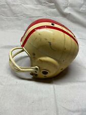 Vintage Rawlings Football Helmet - - U.S.A.