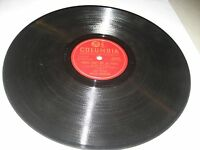 KAY KYSER ROSEMARY / HORSES DON'T BET ON PEOPLE 78 Columbia 36824 1945