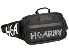 Hk Army Expand Paintball Sling Bag Stealth
