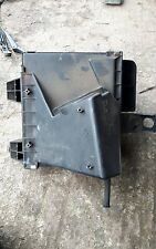 AUDI A4 B5 1.9 AFN ENGINE AIR FILTER BOX HOUSING 8D0 129 607