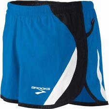 Fitness Shorts für Herren