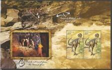 Booklets Postal Stamps