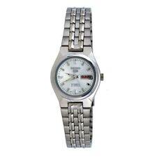 Seiko Women's Mechanical (Automatic) Wristwatches