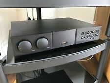 Naim Audio Supernait Intergrated Amplifier, Digital to Analogue circuitry DAC