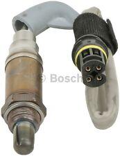 Bosch Original Equipment 13788 Oxygen Sensor