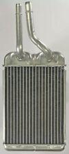 HVAC Heater Core fits 1992-1993 Chevrolet Caprice  APDI
