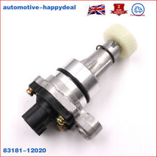 83181-12020 8318112020 SPEED SPEEDO RPM SENSOR FOR TOYOTA HILUX RAV4 YARIS