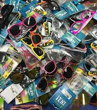 Wholesale Lot of 50- Foster Grant Surge Sunglasses 100% UVA & UVB New