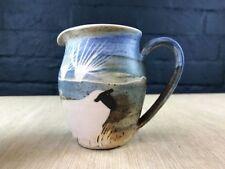 Unboxed 1980-Now Date Range Vintage Original Studio Pottery